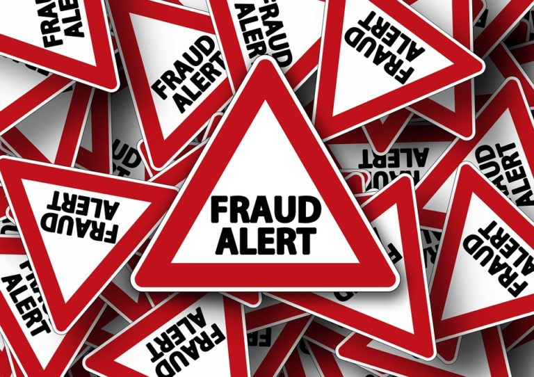 "Promissory Note Fraud Rampant in British Columbia's ""Exempt Markets"""
