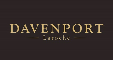 Davenport Laroche Alternative Investments