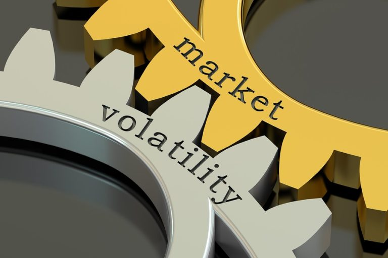 How to Cope with Market Volatility as an Investor