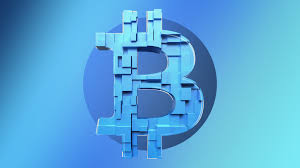 Bitcoin, cryptocurrency Alternative investments