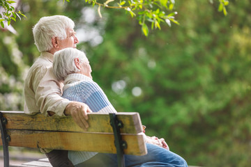 Why We Must Invest in Our Globally Aging Economy