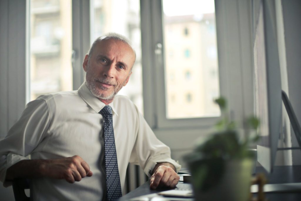 3 Tips for Investing in Your 50's