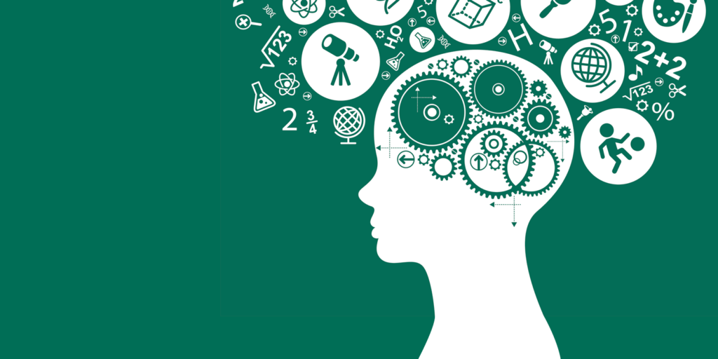 The Psychology of Successful Investing