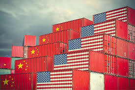 Containers Not Included in Newest Round of US Tariffs