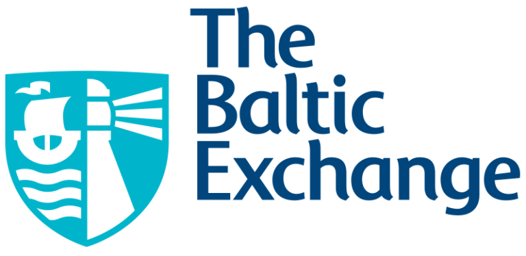 Davenport Laroche reports on the Baltic Exchange